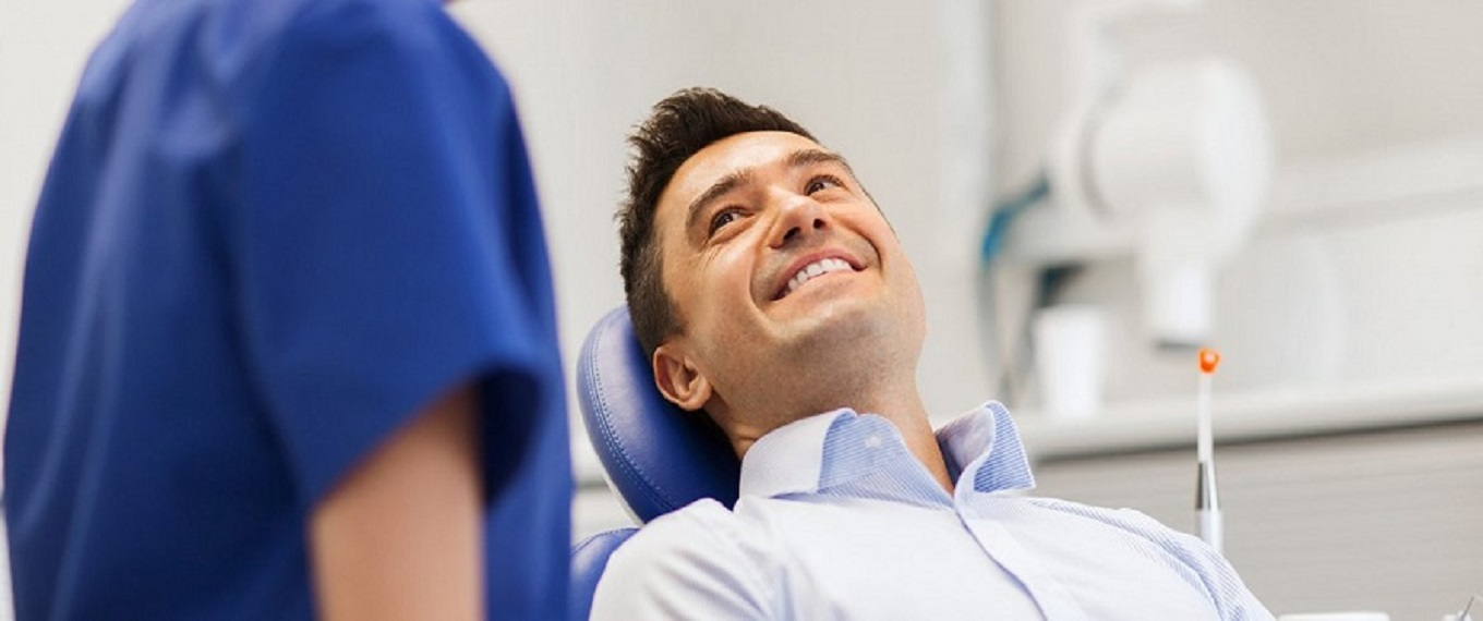 Dentists And Teeth Whitening In Truro