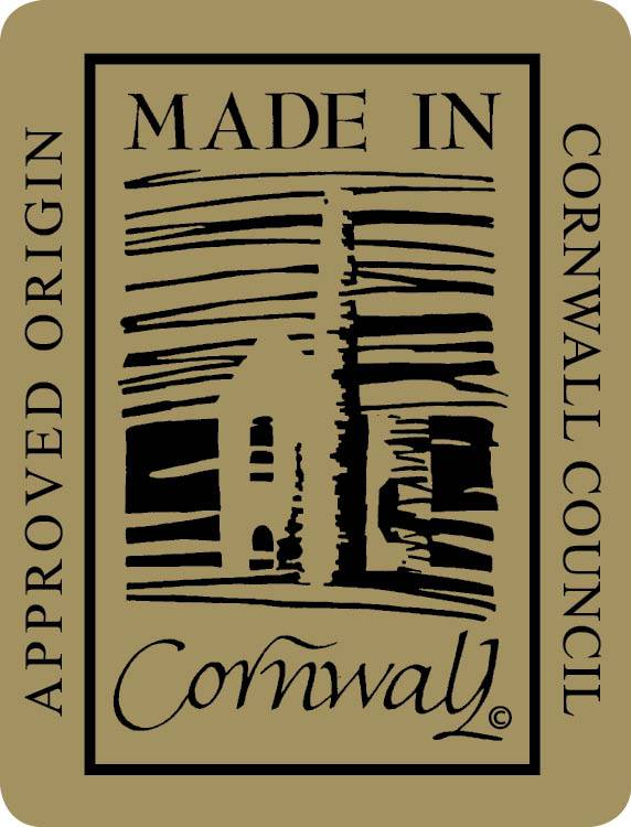 Made in Cornwall Easter Fair