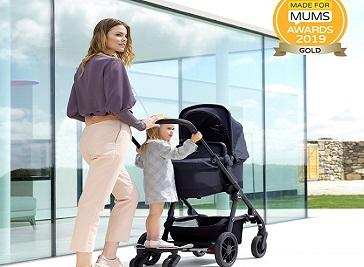 Mothercare Truro